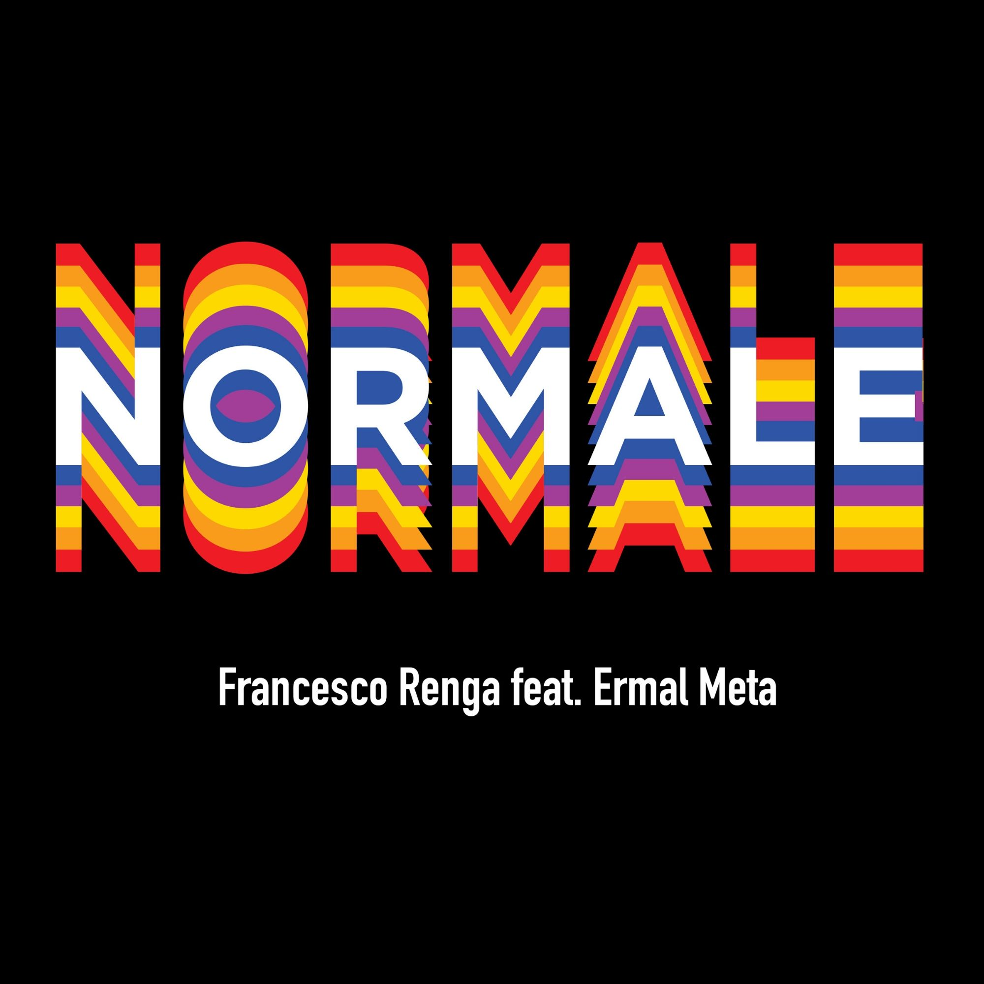Normale
