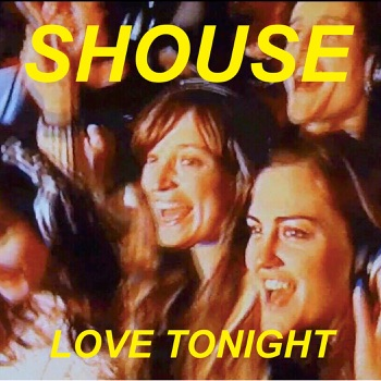 Love Tonight (rmx)